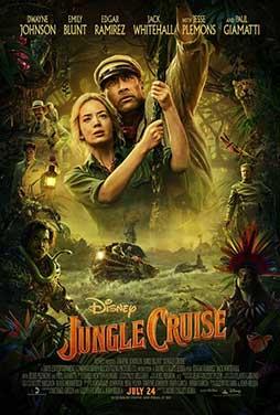 Jungle-Cruise-51