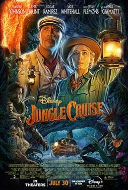 Jungle-Cruise-53