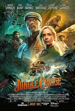 Jungle-Cruise-55