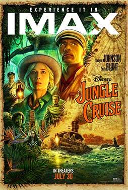 Jungle-Cruise-58