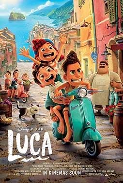 Luca-2021-52