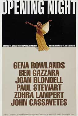 Opening-Night-1977-52