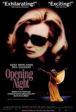 Opening-Night-1977-53
