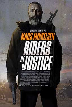 Riders-of-Justice-51