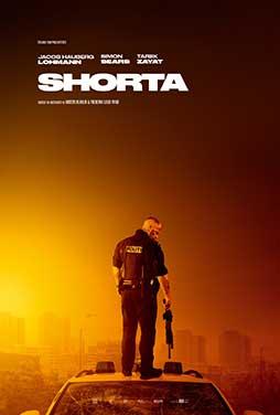 Shorta-2020-51
