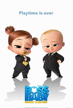 The-Boss-Baby-Family-Business-51
