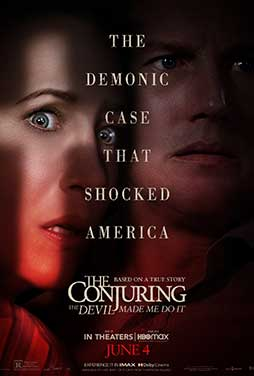 The-Conjuring-The-Devil-Made-Me-Do-It-51