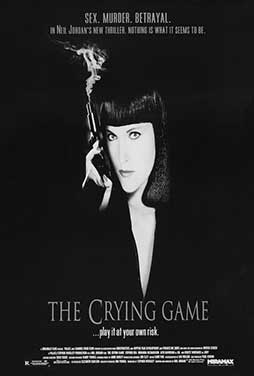 The-Crying-Game-53