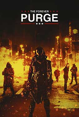 The-Forever-Purge-52