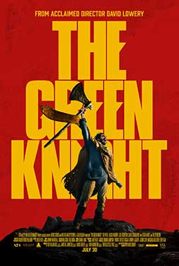The-Green-Knight-58