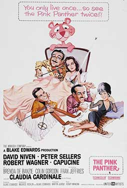 The-Pink-Panther-1963-50