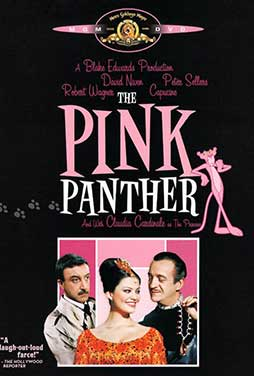 The-Pink-Panther-1963-52