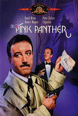 The-Pink-Panther-1963-53