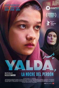 Yalda-2019-52