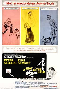 A-Shot-in-the-Dark-1964-50