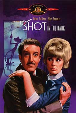 A-Shot-in-the-Dark-1964-53
