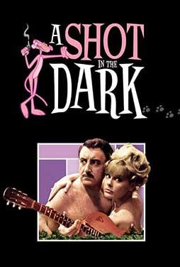 A-Shot-in-the-Dark-1964-54