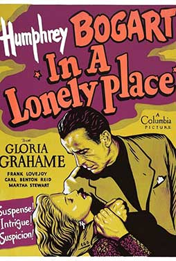In-a-Lonely-Place-52