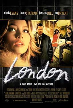 London-2005-51