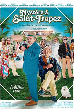 Mystere-a-Saint-Tropez-50
