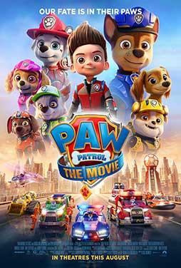 Paw-Patrol-The-Movie-51