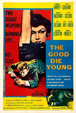 The-Good-Die-Young-50