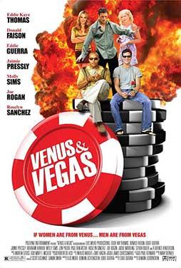 Venus-Vegas-51
