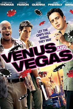 Venus-Vegas-52