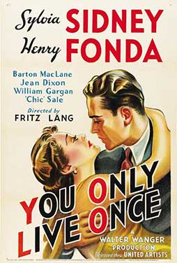 You-Only-Live-Once-1937-50