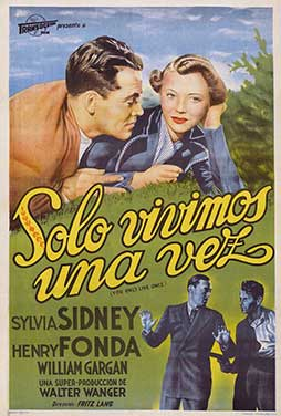 You-Only-Live-Once-1937-52