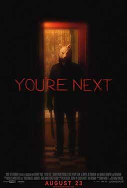 You-re-Next-51
