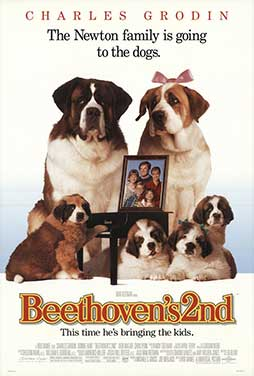 Beethovens-2nd-51
