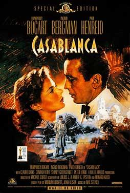 Casablanca-1942-52