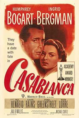 Casablanca-1942-54