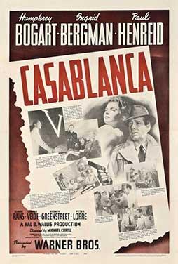 Casablanca-1942-56