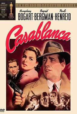 Casablanca-1942-57