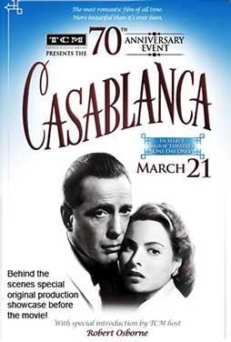Casablanca-1942-58