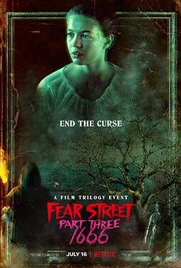 Fear-Street-1666-50