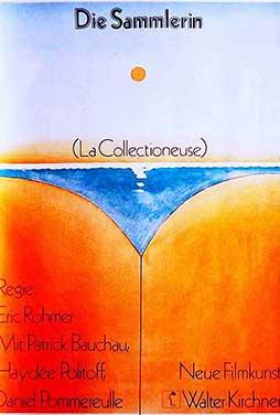 La-Collectionneuse-1967-51