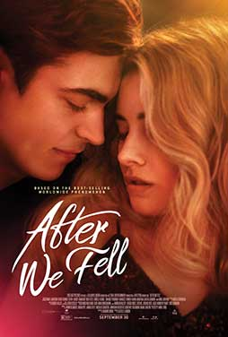 After-We-Fell-51