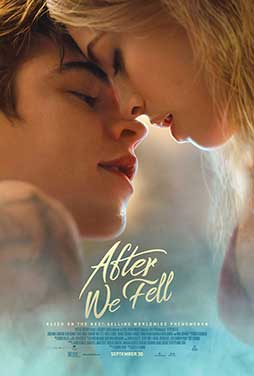 After-We-Fell-52