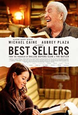 Best-Sellers-2021-51