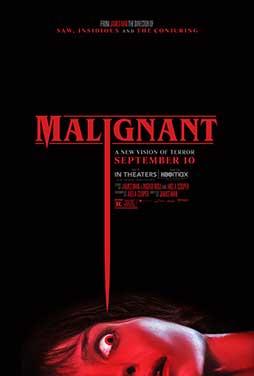 Malignant-2021-51