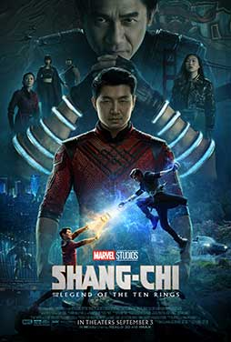 Shang-Chi-and-the-Legend-of-the-Ten-Rings-51