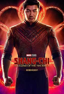 Shang-Chi-and-the-Legend-of-the-Ten-Rings-52