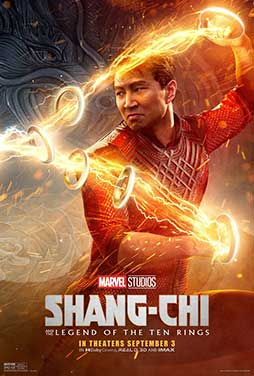 Shang-Chi-and-the-Legend-of-the-Ten-Rings-53