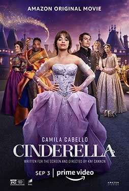 Cinderella-2021-50