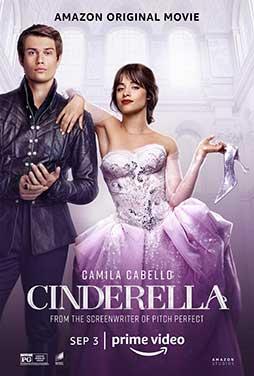 Cinderella-2021-51
