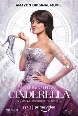 Cinderella-2021-52