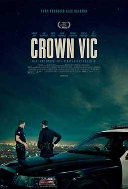 Crown-Vic-50